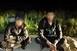 Ismét migránsokat fogtak el Baranyában, ezúttal Udvarnál