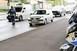 Razziát indít a rendőrség hétfőtől a hazai utakon