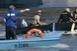Hajóbaleset: szerdán három holttest került elő