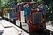 Szombattól újra elindul a közlekedés a gemenci erdei vasúton
