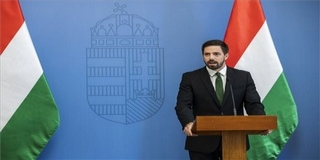 Beintett a román nagykövet, megtagadta a párbeszédet