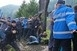 Így oldanák meg: a román védelmi tárca gondozná a sírkertet