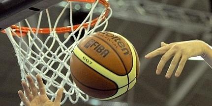 Simon Zsófia, a PEAC-Pécs játékosa Spanyolországban folytatja