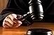 Cégpapírokkal trükközött, megrovást kapott egy ügyvéd