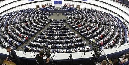 Patthelyzet alakult ki, megszakadtak a tárgyalások Brüsszelben