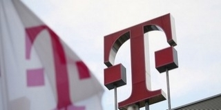 Későn értesítette ügyfeleit a Telekom, megbüntették