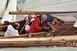 Idén is megrendezik a Tabu Kupát a Balatonon - Igazi turisztikai attrakciónak számít