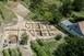 Újabb Szulejmán korabeli épület nyomaira bukkantak Szigetvárnál