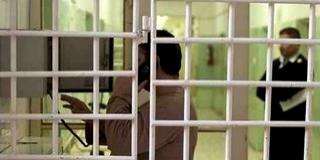 Áramot vezettek zárkájuk ajtajába, elítélték őket