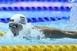 Hosszú Katinka történelmi sikert ért el 400 méter vegyesen