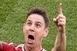 Gera Zoltán kijelölte segítőit az U21-es válogatottnál