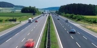 Sokkal magasabb közlekedési bírságot kell fizetni Horvátországban