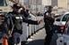 Több mint húszan meghaltak két lövöldözésben az USA-ban