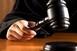 Társait terrorizáló suhanc ellen emelt vádat az ügyészség