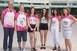 Magyar sikerek születtek a nemzetközi földrajz versenyen