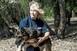 Lilu utolsó bevetése: nyugdíjba megy a Hableány három áldozatát felkutató kutya