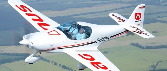 Legendás gépmadarak, látványos bemutatók: repülőnapot tartanak Pogányban