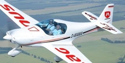 Legendás gépmadarak, látványos bemutatók: újra repülőnapot tartanak Pogányban