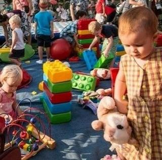 Jön a Szamárfül fesztivál: ingyenes programok sokaságával várják a gyerekeket