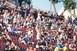 Az Újpest lesz a PMSC vendége a Stadion utcában