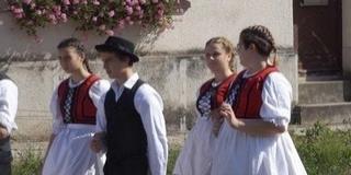 Jön a Drávaszögi Magyarok Fesztiválja: programok sokaságával készülnek Dél-Baranyában