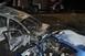 Forgalommal szemben hajtott a sztrádán, hárman meghaltak