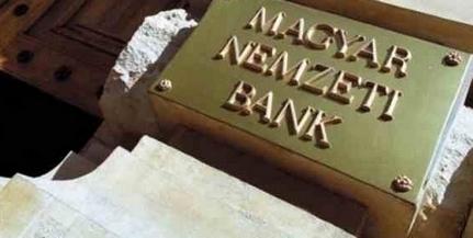 A nemzeti bank szerint tovább mérséklődhet az éves infláció