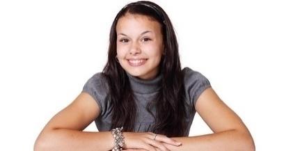 Hétfőig adhatók le a diákhitel-igénylések a októberi utaláshoz
