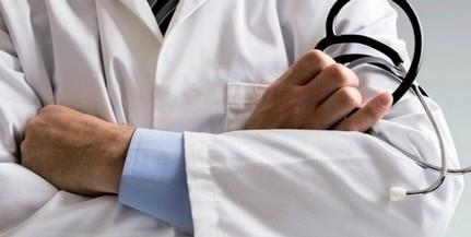 Évente 2,6 millió beteg hal meg orvosi műhiba miatt