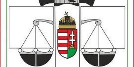 Az ügyészség kevesli a csalásért elítélt pécsi ügyvéd büntetését