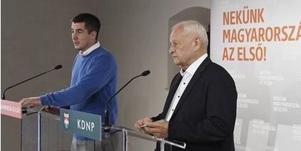 A családokra, a Magyar falu programra és a gazdaságra költ legtöbbet a kormány