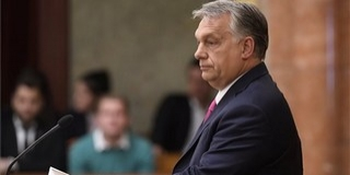 Orbán Viktor: a kormány minden polgármesterrel együttműködik, amely erre kész