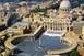 Ilyen is van: okosrózsafüzért mutattak be a Vatikánban