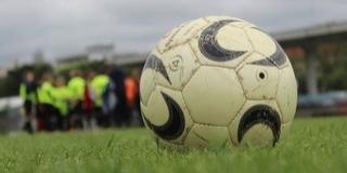 Magyar Kupa: tizenöt gólt szerzett a Puskás Akadémia