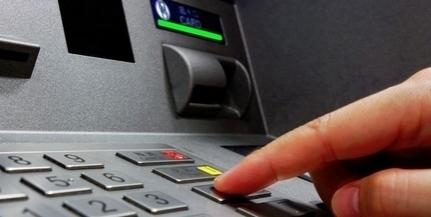 Kevesen reklamáltak a nemzeti banknál a Takarékbank leállása miatt