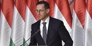 Varga Mihály: Magyarország fejlődik a leggyorsabban az unióban