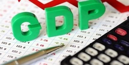 OECD: a vártnál is gyorsabb lesz a magyar GDP növekedése