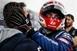 Hatalmas izgalmak az utolsó futamon - Michelisz Norbert világkupa-győztes!