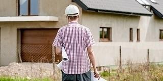 2020-ban is folytatódik és bővül a falusi otthonteremtési támogatás