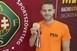 Úszó Bajnokok Sorozata: Kenderesi Tamás is győzött