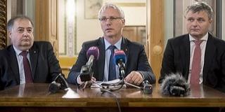 Soltész Miklós: a kormány támogatja a baranyai horvátok oktatási intézményeinek fejlesztését