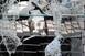 Megúszta a börtönt a Pécsett akciózó brit ékszertolvaj