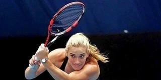 Ez igen! Babosék megnyerték az Australian Opent