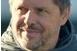 A pécsi tréner, Márton Gábor veszi át a ZTE irányítását