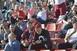 Az élvonalbeli Paksot fogadja ma a PMFC a Magyar Kupában