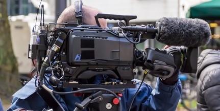A Városi TV Mohács költségeihez is hozzájárul a médiatanács
