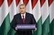 Orbán Viktor: az utolsó tíz év volt a legsikeresebb elmúlt száz év magyar történetében