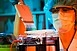 Pécsi kutatók hatalmas eredménye segíthet legyőzni a koronavírust
