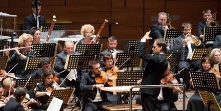 Pécsi kulturális intézmények is kínálnak online-tartalmat