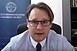 Jakab Ferenc a koronavírus elleni gyógyszerekről és az immunitásról is beszélt - Videó